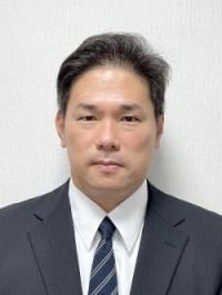 春日電気株式会社 代表取締役 猪原 正英